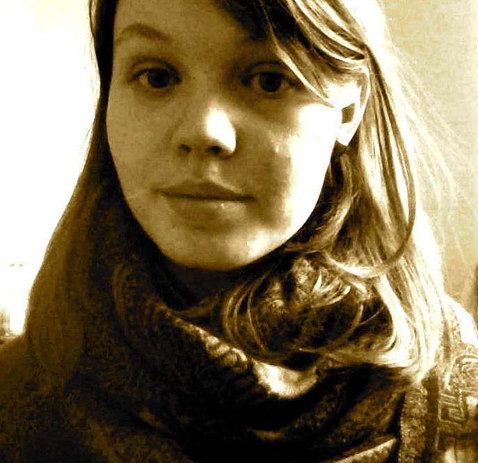 Photo Elise (1)